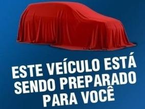 Nissan Livina 1.8 Sl Flex Aut. 2010 Bege