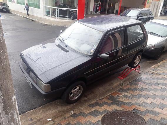 Fiat Uno Brio