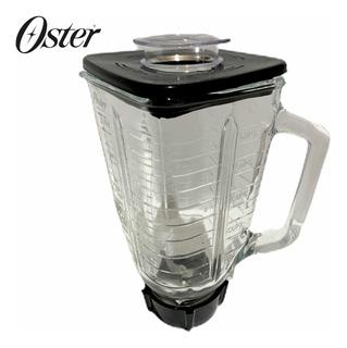 Vaso Licuadora Oster Osterizer Original Vidrio