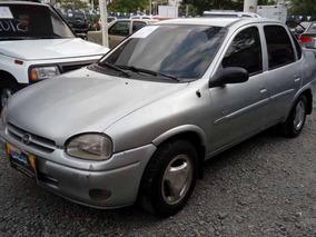 Chevrolet Corsa Gls 1998