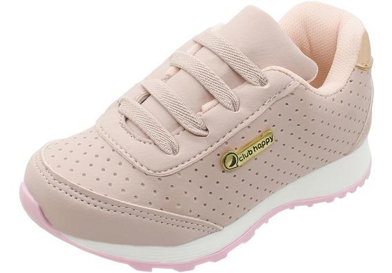 Tênis Infantil Kids Crianças Meninas Meninos Promoção 20.015