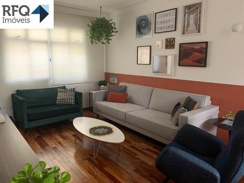 Excelente Casa De Vila Na Vila Gumercindo Toda Reformada!! - Cc00023 - 69403306