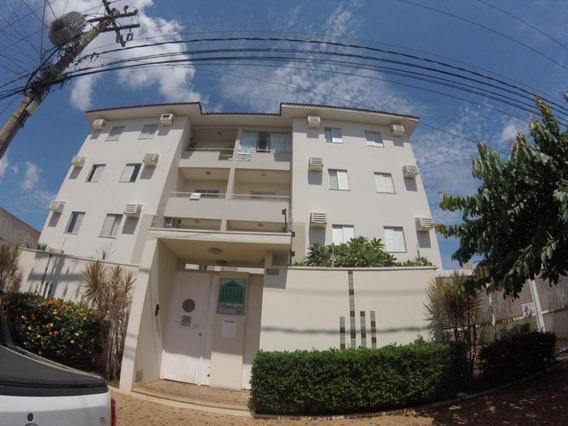 Apartamentos - Ref: V1354