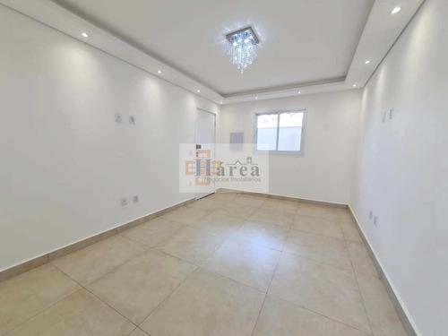 Imagem 1 de 12 de Edifício: Jd Do Paço - Sorocaba - V14618