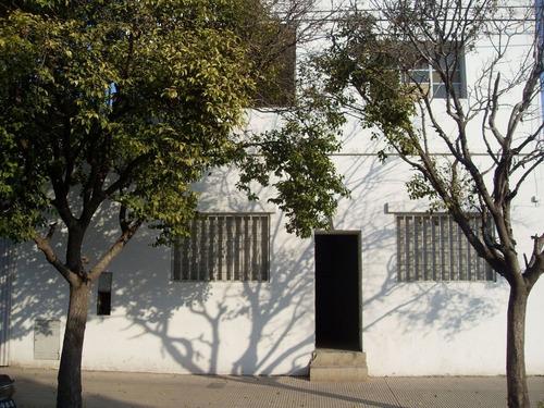 Imagen 1 de 6 de Alquiler Galpon + Oficinas San Vicente