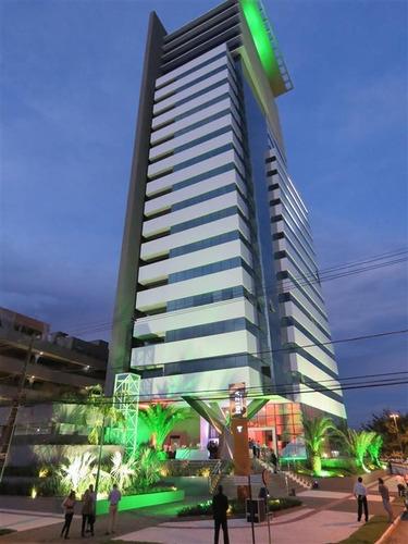Sala Em Velha, Blumenau/sc De 52m² Para Locação R$ 1.500,00/mes - Sa987861