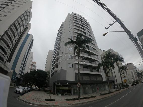 Apartamento - Centro - Ref: 29086 - L-29084