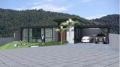 Oportunidade Terreno-capital Ville 2-l5 Q3-projeto Aprov.