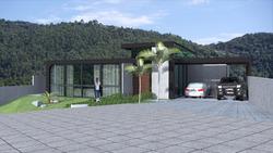 Parcelo Pag - Terreno - Capital Ville 2 - Projeto Aprovado.