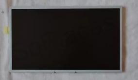 Display Lcd Toshiba Lc1943w Lc190wh1-tla1 Seminovo!