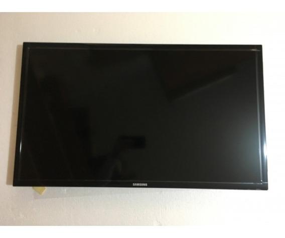 Tela Display Hf280agh-r1 T28d310lh St2751a01-3-xc-2