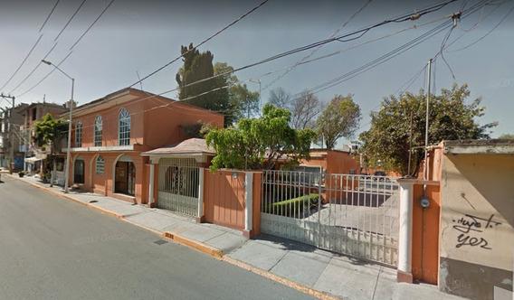 Garantía Hipotecaría Tultepec- No Credito
