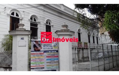 Imagem 1 de 16 de Ponto Comercial Belém - 1007167