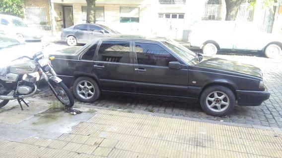 Volvo 850 2.5 I 1998