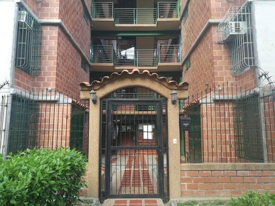 Apartamento En Venta Nueva Casarapa Mls 20-383 Cesar Augusto Quiaro