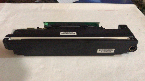 Modulo Scanner - Brother Dcp-8060/8080/mfc-8460