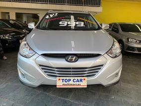 Hyundai I30 Cw 2.0 Gls 5p