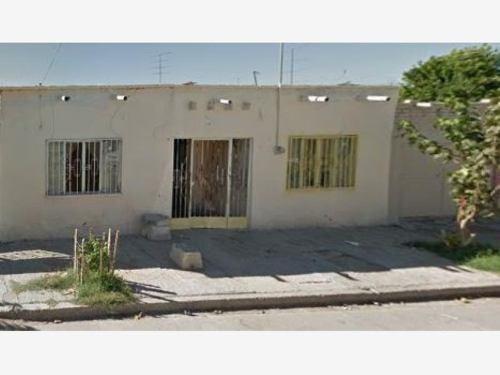 Casa Sola En Venta Miguel De La Madrid Hurtado
