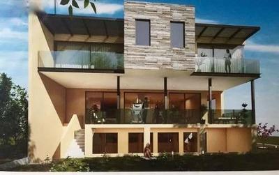 Magnifica Casa En Vista Horizonte Preventa