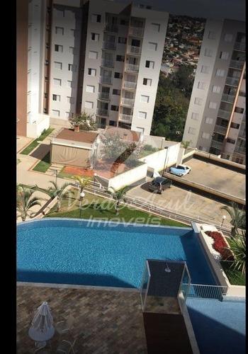 Imagem 1 de 30 de Apartamento À Venda Em Jardim Alto Da Boa Vista - Ap006528