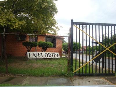 Apartamento Venta Cagua Prados De La Encrucijada 18-4112 Gjg