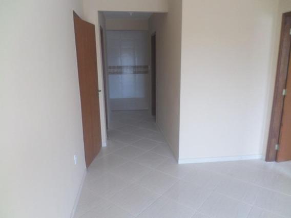 Casa Em Porto Da Pedra, São Gonçalo/rj De 56m² 2 Quartos À Venda Por R$ 215.000,00 - Ca372345