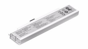 Bateria Compatível P/n / Type E10-3s4400-s1s6