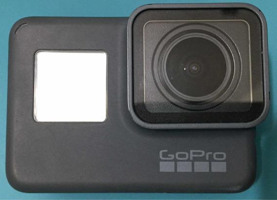 Gopro 6 Black 4k