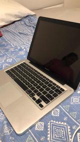 Computador Apple - Mac Book Pro