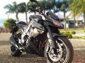 Kawasaki Z1000 / Z 1000