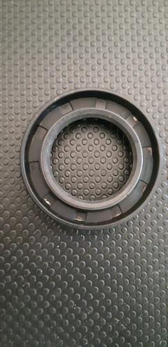 Estopera Caja Tripoide Hyundai Accent Getz Elantra 1.6