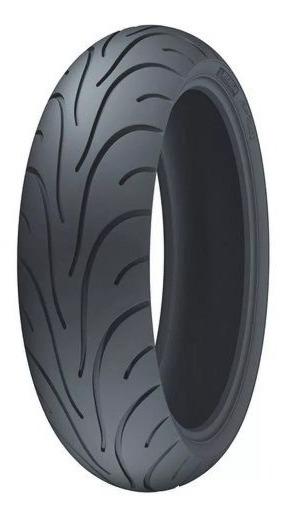 Pneu Traseiro Michelin 190/50-17 Pilot Road 2