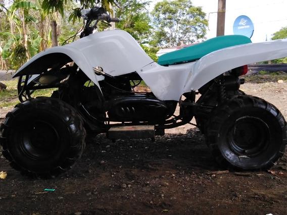 Vendo Un Forwhell Automático Motor 150 Cc Buenas Condiciones