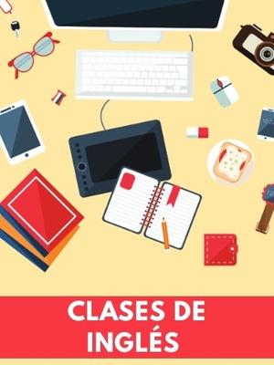 Clases De Inglés Online (a Distancia) Precio Por Hora.