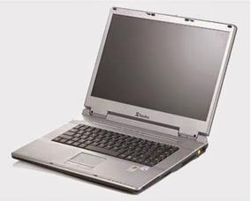 Notebook Itautec W7635 Bom Estado Usado