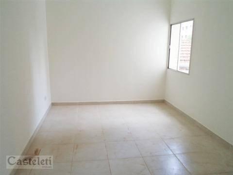 Imagem 1 de 9 de Apartamento Com 1 Dormitório Para Alugar, 50 M² Por R$ 750,00/mês - Cambuí - Campinas/sp - Ap02794