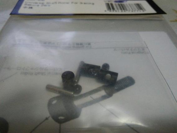 3racing Universal Shaft Roller De Sakura Zero # Sak-40b
