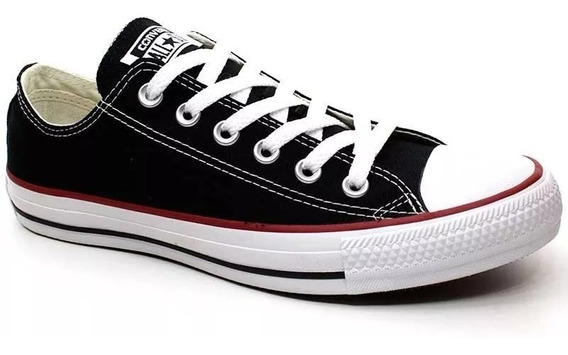 Tênis Unissex Chuck Taylor All Star, Converse.