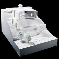 Se Hacen Maquetas,planos Y Trabajos De Arquitectura