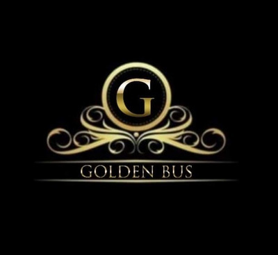 Party Bus Tren De La Alegría Eventos Fiestas Goldenbus