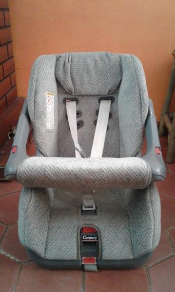 Silla Protectora Carro Para Bebés Usada Century