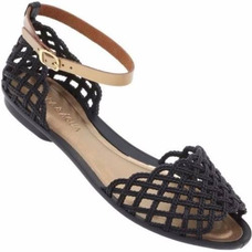 787b5be491 Terra Nova Sapatos Femininos Feminino Sapatilhas - Calçados