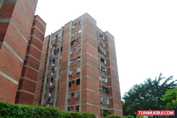 Apartamentos En Venta Mls #19-4844