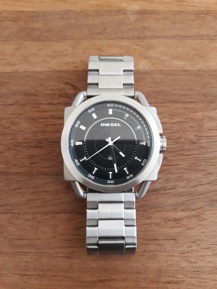 Relógio Diesel Dz1579