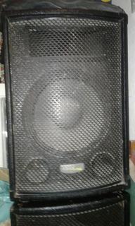 Bafles Skp Pro Audio
