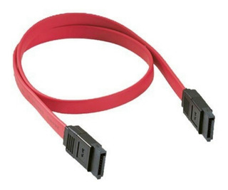 Cable Sata Bus De Datos Xtech Serial Ata Garantizado