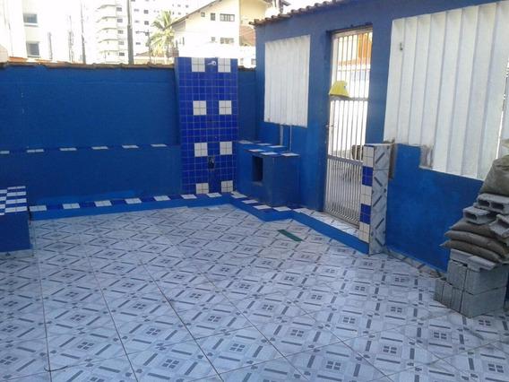 Kit Net Lado Praia Centro - Kn0008