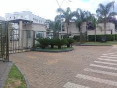 Apartamento Em Conjunto Habitacional Jardim Das Palmeiras, Ribeirão Preto/sp De 47m² 2 Quartos À Venda Por R$ 130.000,00 - Ap208468