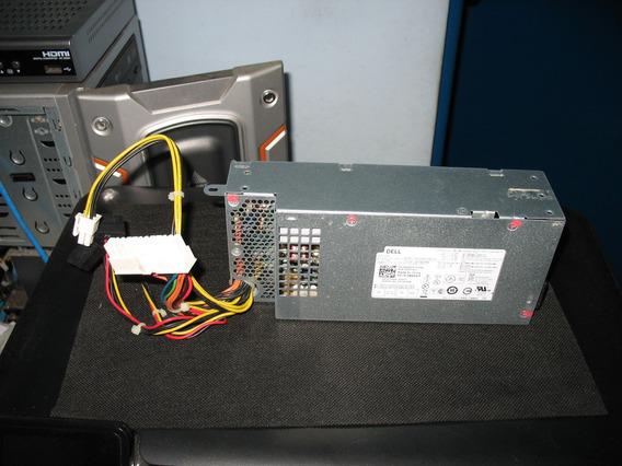 Fonte Dell L220ns-01