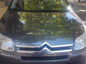 Citroën C4 2.0 Exclusive 2009